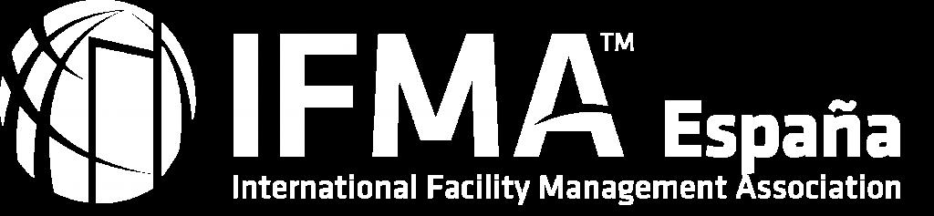 Logotipo IFMA