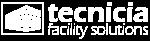 tecnicia_-logo